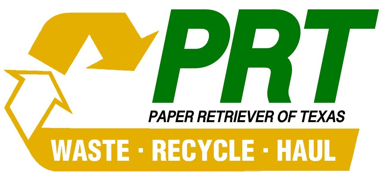 PRT New Logo